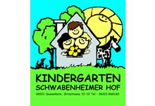 Kindergarten Schwabenheimer Hof e.V.