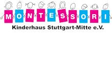 Montessori Kinderhaus Stuttgart-Mitte e.V.