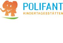 Polifant Stuttgart-Ost Belle Maison