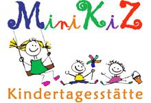 Kindertagesstätte MiniKiZ