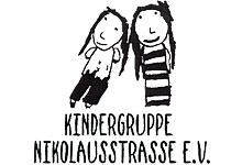 Kindergruppe Nikolausstraße