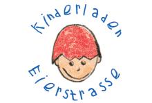 Kinderladen Eierstraße