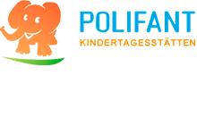 Polifant Kindertagesstätten Hedelfingen
