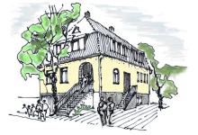 Waldorfkindergarten Aichtal