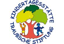 Kindertagesstätte Traubsche Stiftung