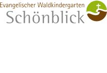 Evangelischer Waldkindergarten Schönblick