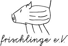 frischlinge e.V.