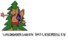 Waldkindergarten Bad Liebenzell e.V.