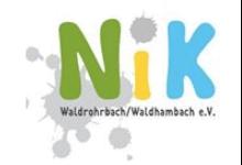 NIK Waldrohrbach/Waldhambach e.V.