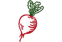 Rote Rüben e.V.