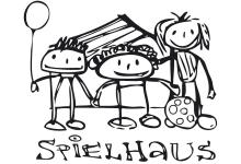 Spielhaus e.V.