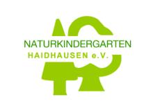 Naturkindergarten Haidhausen e.V.
