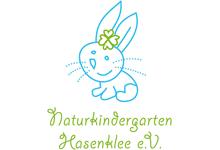 Naturkindergarten Hasenklee
