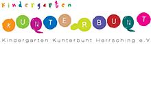 Kindergarten Kunterbunt