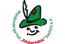 Waldkindergarten Räuberhöhle Seefeld e.V.