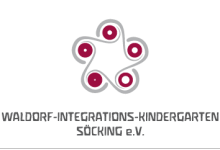 Waldorf-Integrations-Kindergarten Söcking e.V.