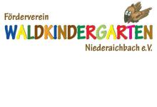 Waldkindergarten Niederaichbach