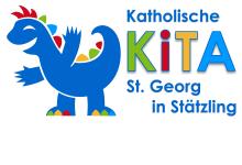 Katholische Kita St. Georg