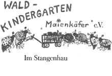 Waldkindergarten Maienkäfer e.V.