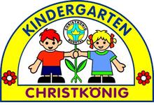 Kath. Kindergarten Christkönig Roßtal
