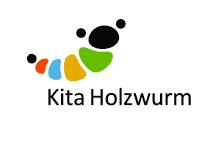 Kindergarten Holzwurm