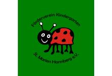 Förderverein Kindergarten St. Marien Hannberg e.V.