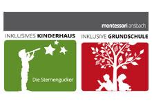 Inkl. Montessori Kinderhaus und Grundschule Ansbach