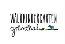Waldkindergarten Grünthal