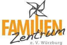 Familienzentrum Würzburg