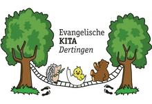 Kindergarten Dertingen