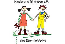 Kinderland Ringleben