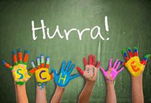 Schule mit dem Förderschwerpunkt Sprache