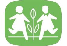 Schulen der SOS-Kinderdörfer weltweit