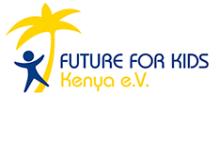 Future for Kids Busara School in Kenia