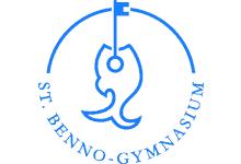 St. Benno-Gymnasium