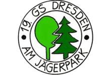19. Grundschule Dresden