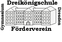 Gymnasium Dreikönigschule