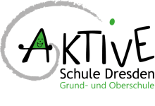 Aktive Schule Dresden