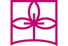 Freie Evangelische Schule Dresden