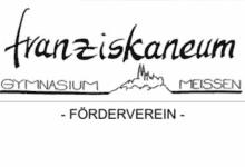 Gymnasium Franziskaneum Meißen