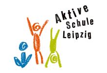 Aktive Schule Leipzig