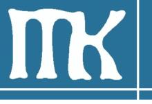 Förderverein Max-Klinger-Schule e. V.