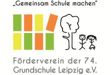 74. Grundschule Leipzig - Förderverein