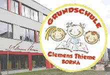 Clemens-Thieme-Grundschule