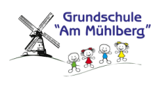 Grundschule Am Mühlberg Hohenthurm