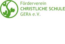 Christliche Schule Gera
