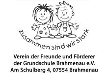 Grundschule Brahmenau