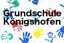 Grundschule Königshofen