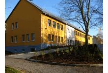 Grundschule Schlöben