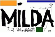Freie Ganztagsschule Milda